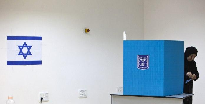israeli_elections5